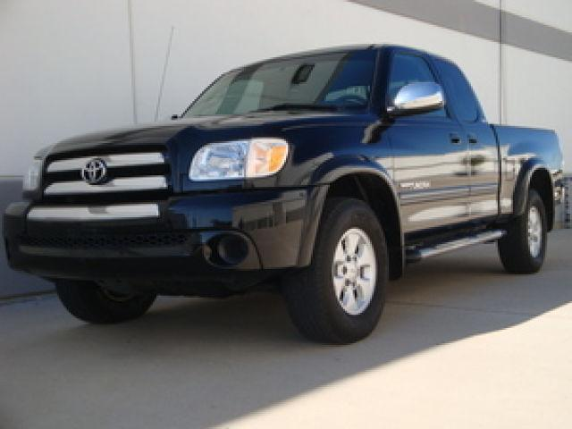 2005 toyota tundra sr5 for sale in stafford texas classified. Black Bedroom Furniture Sets. Home Design Ideas