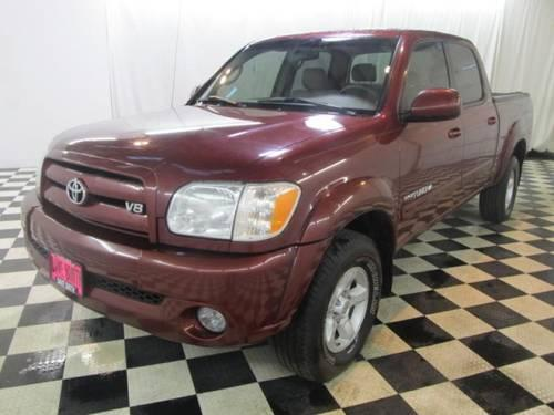 2005 toyota tundra truck for sale in kellogg idaho classified. Black Bedroom Furniture Sets. Home Design Ideas