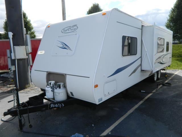 2005-trail-lite-30qbss-americanlisted_40345881 Scott Built Mobile Homes Counter on mobile rack, mobile oven, mobile sensor, mobile button, mobile coffee,