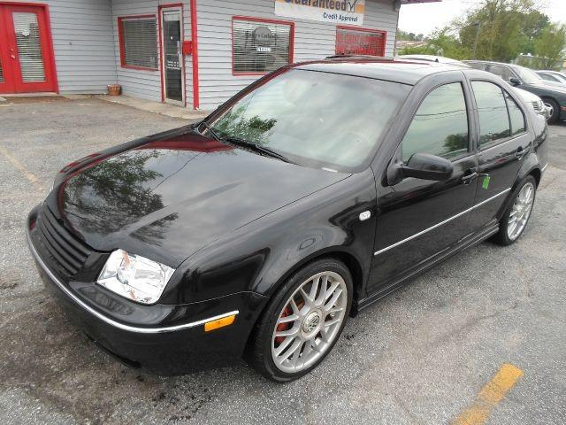 2005 volkswagen jetta gli 1 8t for sale in mableton. Black Bedroom Furniture Sets. Home Design Ideas