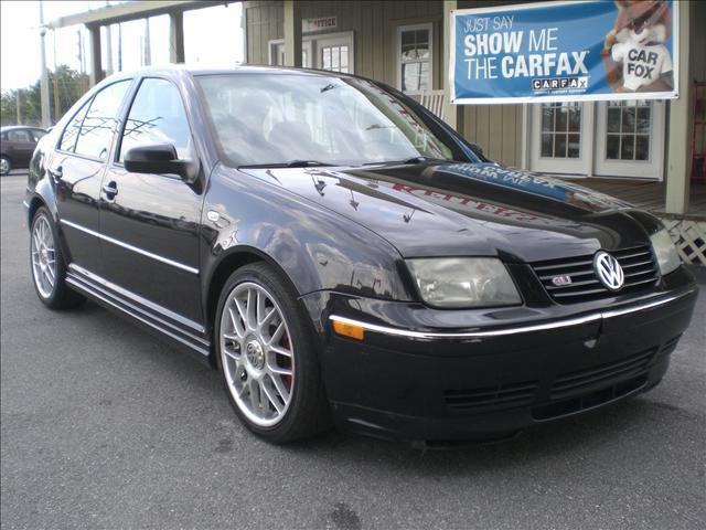 2005 volkswagen jetta gli for sale in savannah georgia classified. Black Bedroom Furniture Sets. Home Design Ideas