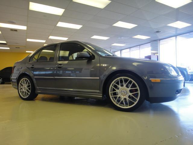 2005 volkswagen jetta gli for sale in tulsa oklahoma classified. Black Bedroom Furniture Sets. Home Design Ideas