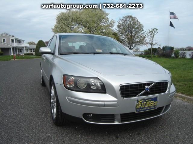 2005 Volvo S40 2.4i for Sale in Belmar, New Jersey Classified | AmericanListed.com
