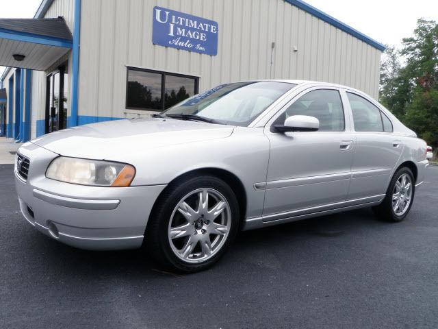2005 volvo s60 2 5t for sale in tallahassee florida classified
