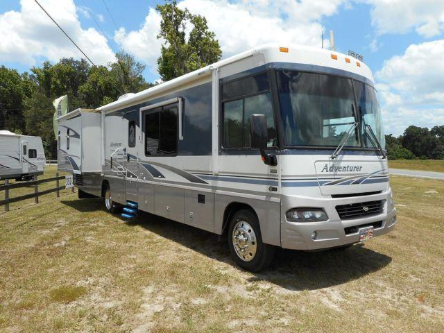 Mobile Homes For Sale By Owner In Summerfield Fl