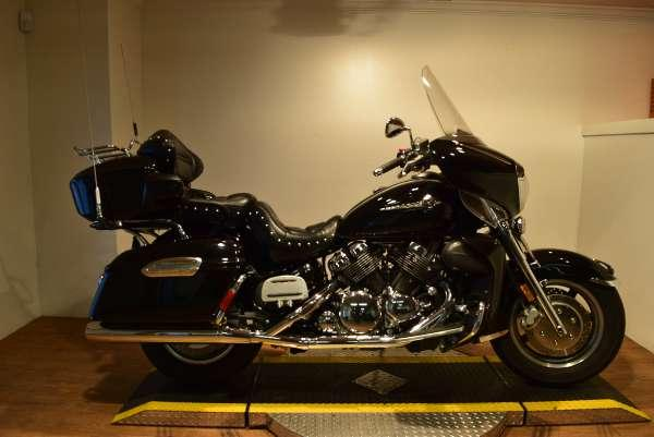 2005 yamaha royal star venture for sale in lake barrington for Yamaha royal star parts