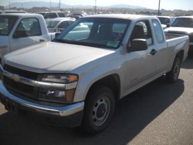 2005 chevrolet colorado for sale in d lo mississippi classified. Cars Review. Best American Auto & Cars Review