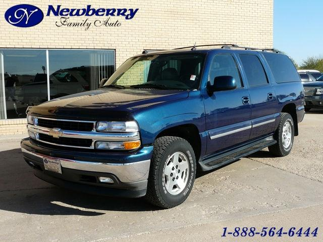 2005 chevrolet suburban for sale in harper kansas classified. Cars Review. Best American Auto & Cars Review
