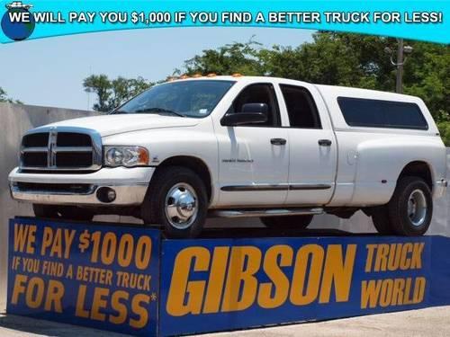 2014 Dodge Slt Crew Cab Diesel Dually Price   Autos Weblog