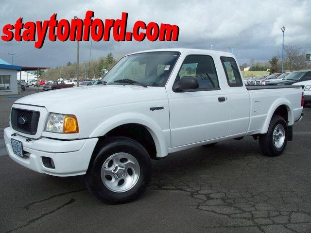 2005 ford ranger for sale in aumsville oregon classified americanlisted