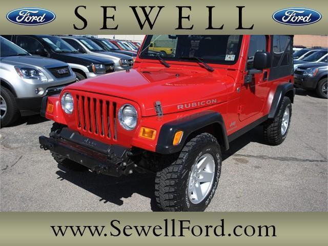 2005 jeep wrangler unlimited rubicon for sale in odessa texas classified. Black Bedroom Furniture Sets. Home Design Ideas