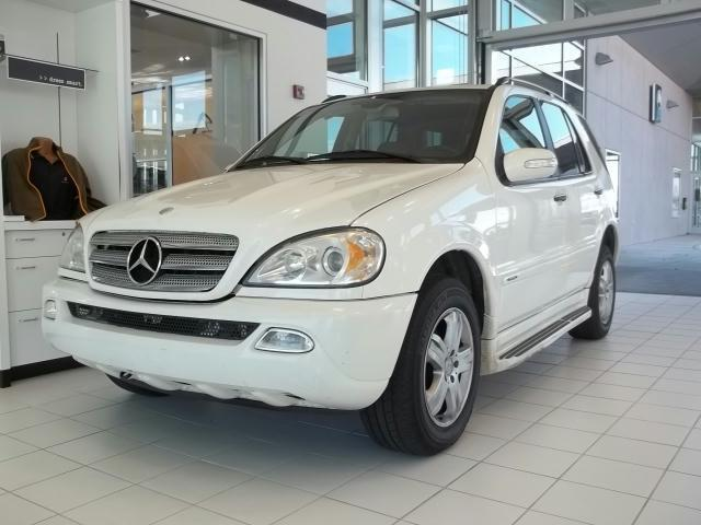 2005 mercedes benz m class ml350 4matic for sale in lindon for Mercedes benz of lindon lindon ut
