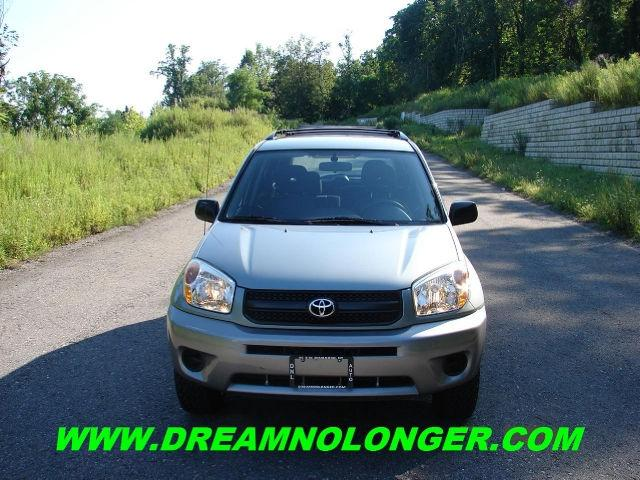 2005 toyota rav4 for sale in marlboro new york classified. Black Bedroom Furniture Sets. Home Design Ideas