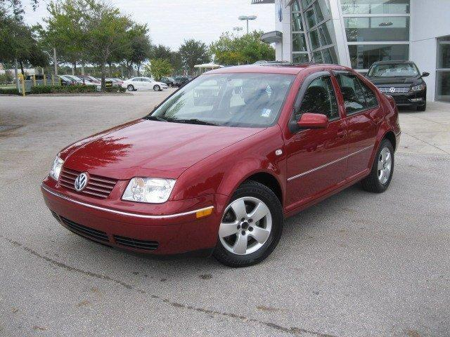 2005 volkswagen jetta 2 0 tdi related infomation specifications weili automotive network. Black Bedroom Furniture Sets. Home Design Ideas