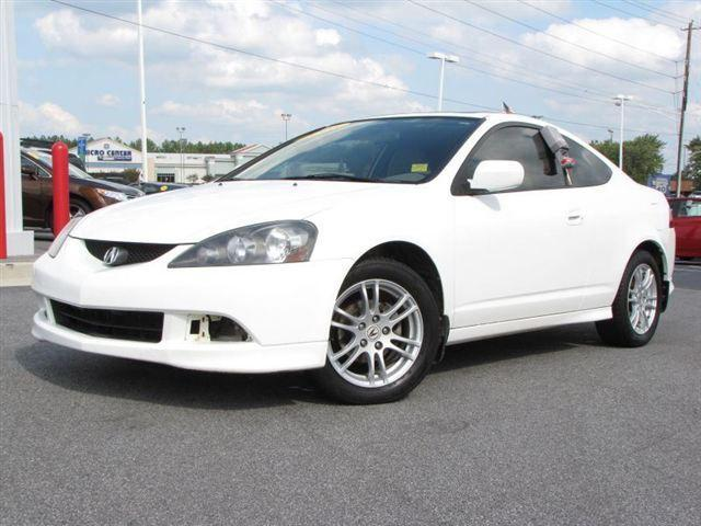 2006 acura rsx for sale in duluth georgia classified americanlisted. Black Bedroom Furniture Sets. Home Design Ideas