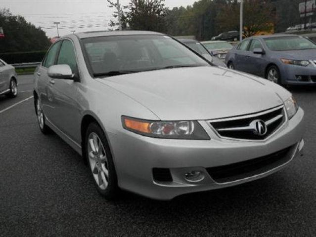 2006 acura tsx for sale in midlothian virginia classified. Black Bedroom Furniture Sets. Home Design Ideas