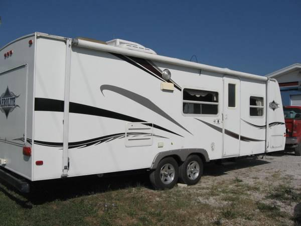 Trailers Mobile Homes For Sale In Plainview Illinois