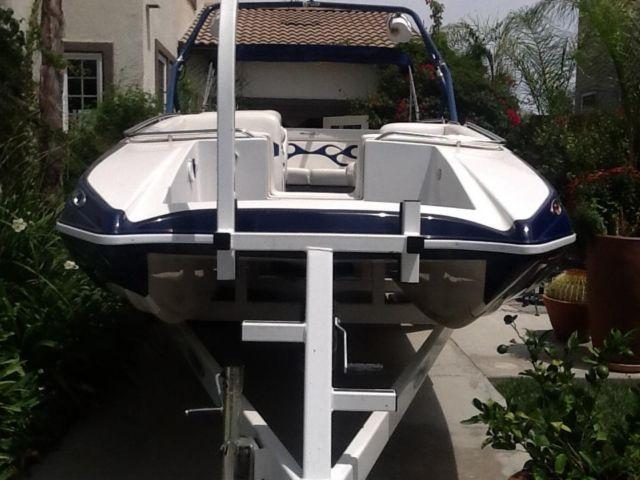 2006 aftershock custom dec boat for sale in murrieta for 13th floor wakeboard tower
