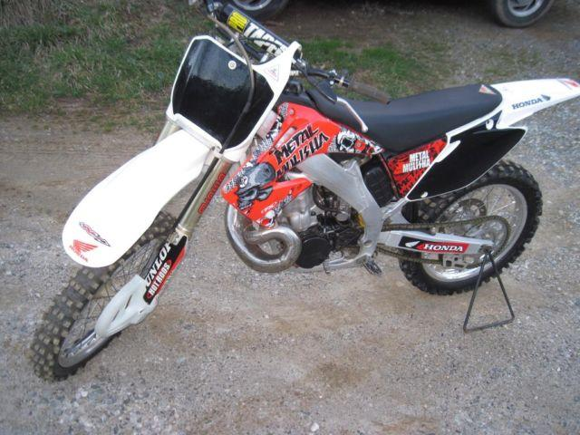 Motorcycles and Parts for sale in Altamont, North Carolina - new and ...