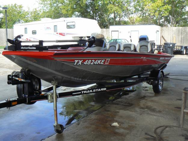 2006 bass tracker tx 170 boat 50 hp precision auto for Tracker outboard motor parts