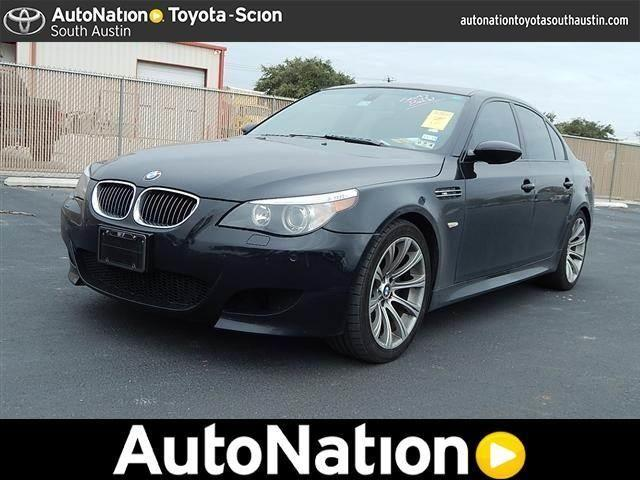 2006 bmw 5 series for sale in austin texas classified. Black Bedroom Furniture Sets. Home Design Ideas