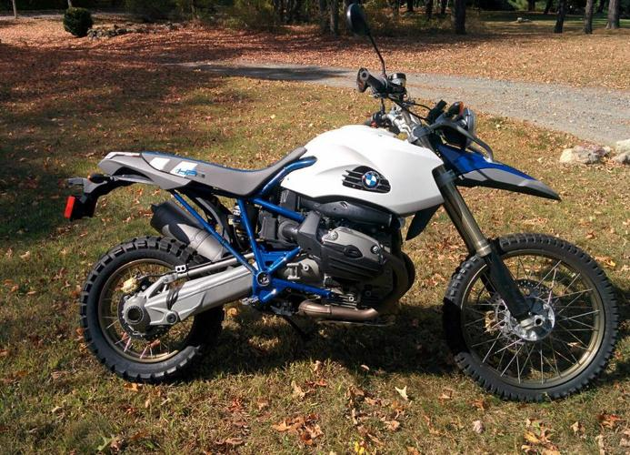 2006 bmw hp2 enduro the best dirtbike ever made for sale. Black Bedroom Furniture Sets. Home Design Ideas