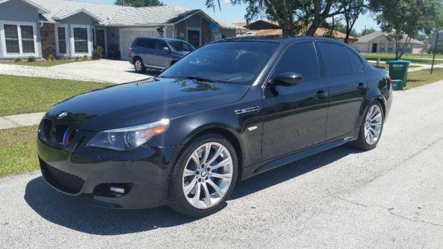 2006 bmw m5 for sale in deltona florida classified. Black Bedroom Furniture Sets. Home Design Ideas