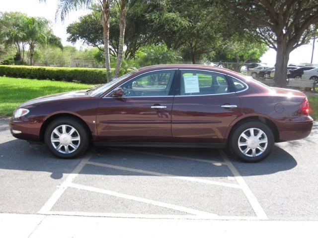 2006 buick lacrosse cx for sale in mercedes texas. Black Bedroom Furniture Sets. Home Design Ideas