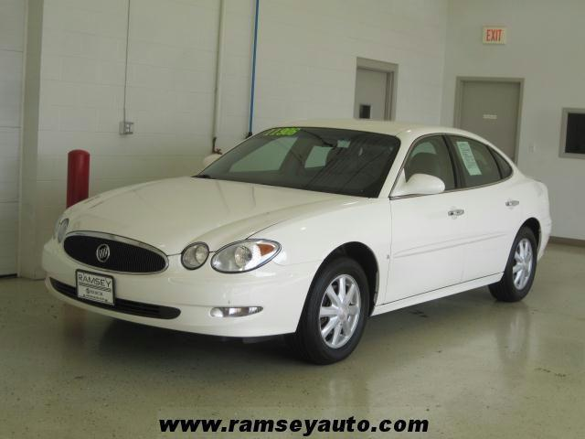 2006 buick lacrosse cxl for sale in urbandale iowa. Black Bedroom Furniture Sets. Home Design Ideas