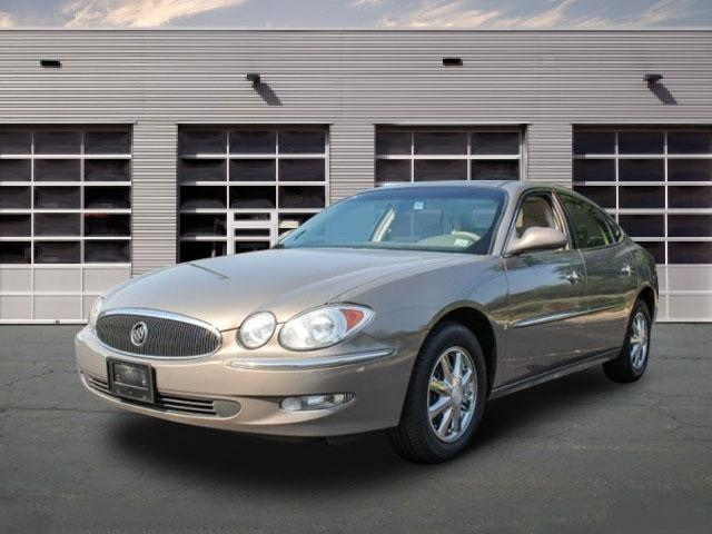 2006 BUICK LACROSSE IN SELDEN at JTL Auto Sales (888)