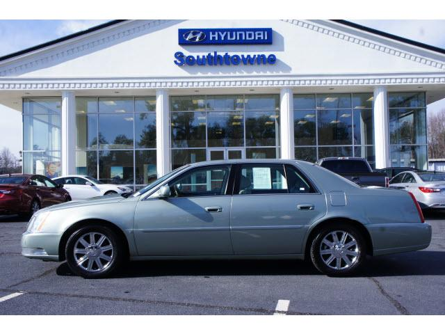 2006 cadillac dts newnan ga for sale in newnan georgia classified. Black Bedroom Furniture Sets. Home Design Ideas
