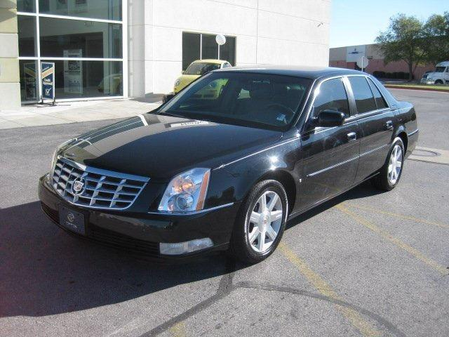 2006 Cadillac DTS for Sale in Rogers, Arkansas Classified   AmericanListed.com