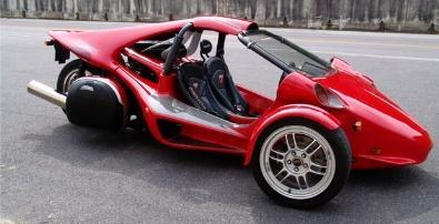 Cheap Used Cars Louisville Kentucky