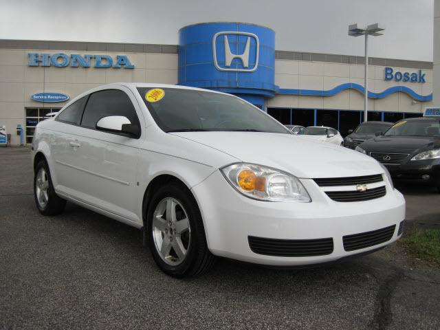 2006 chevrolet cobalt lt for sale in michigan city indiana classified. Black Bedroom Furniture Sets. Home Design Ideas
