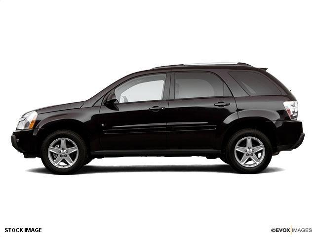2006 chevrolet equinox ls for sale in marmet west virginia classified. Black Bedroom Furniture Sets. Home Design Ideas