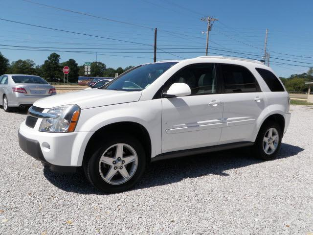 2006 chevrolet equinox lt for sale in belmont mississippi classified. Black Bedroom Furniture Sets. Home Design Ideas