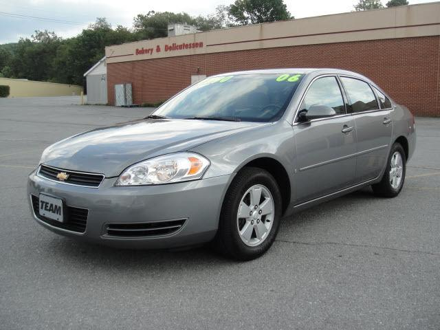 2006 chevrolet impala lt for sale in duncansville. Black Bedroom Furniture Sets. Home Design Ideas