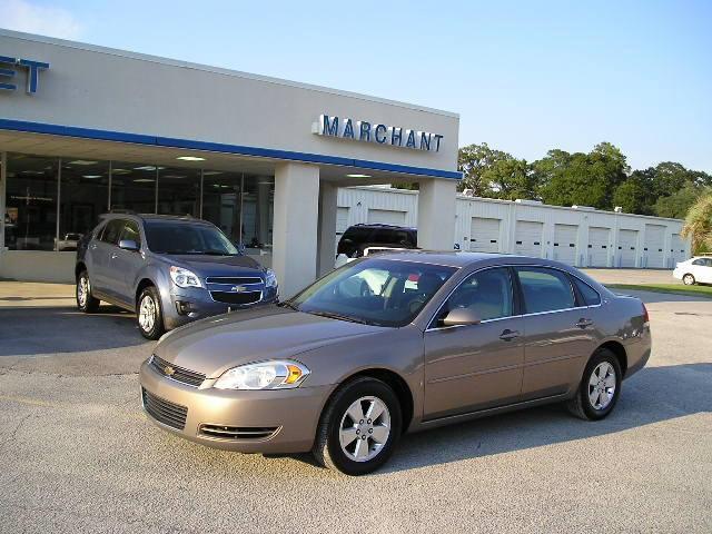 2006 chevrolet impala lt for sale in ravenel south carolina classified. Black Bedroom Furniture Sets. Home Design Ideas