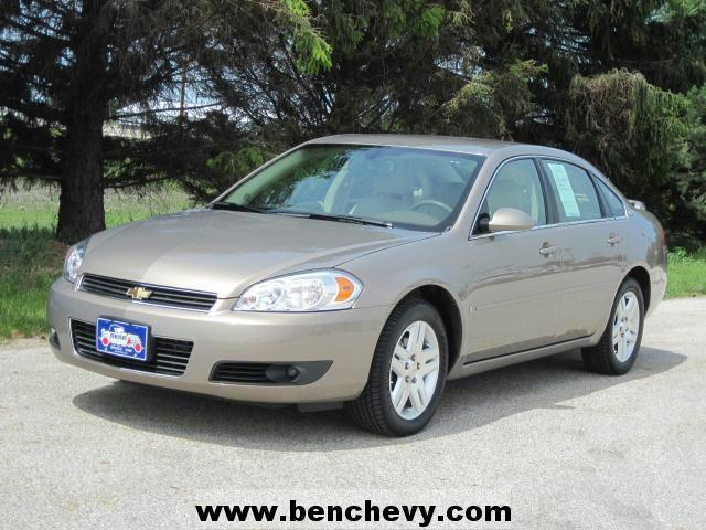 2006 chevrolet impala ltz related infomation. Black Bedroom Furniture Sets. Home Design Ideas