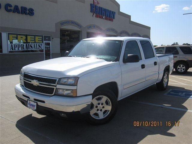New Chevy Vehicles Chevrolet Dealer Near Longview Tx Autos Post
