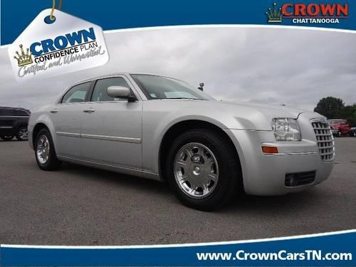 Crown Of Chattanooga Crown Chrysler Dodge Jeep Ram Autos