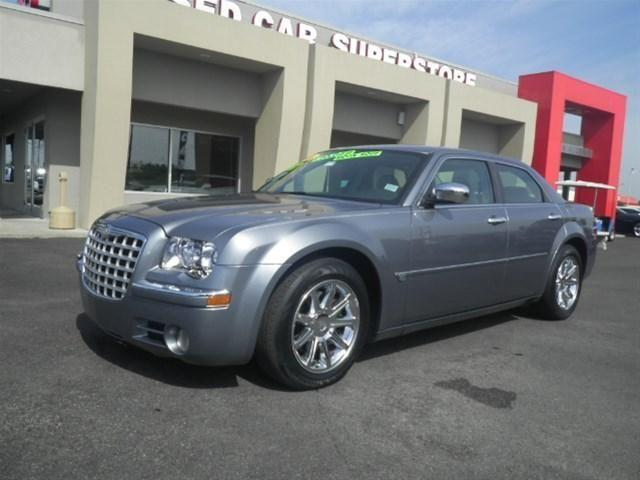 Bob Allen Danville Ky >> 2006 Chrysler 300C Sedan HEMI for Sale in Danville, Kentucky Classified | AmericanListed.com