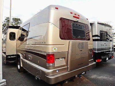 2006 coach house platinum 261 xl rv wheelator for sale in tucson arizona classified. Black Bedroom Furniture Sets. Home Design Ideas