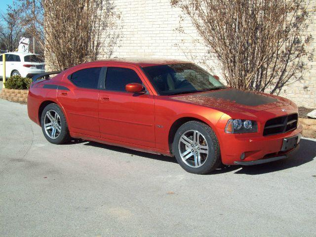 2006 dodge charger for sale text us 701 660 7706 for sale in los angeles california. Black Bedroom Furniture Sets. Home Design Ideas