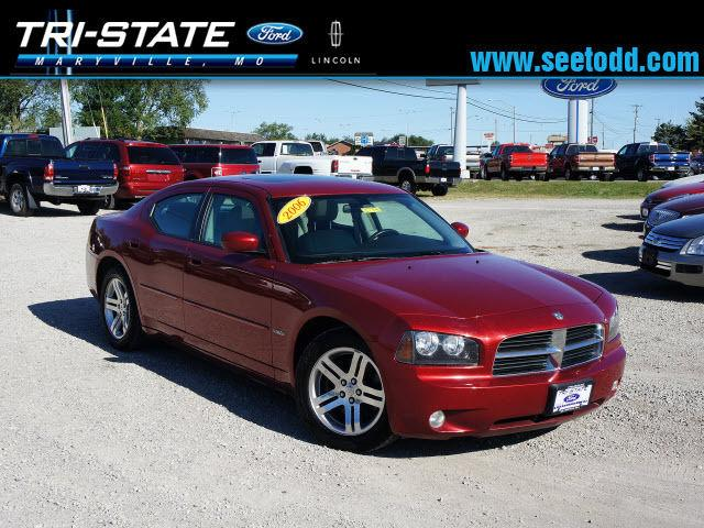 2006 dodge charger r t for sale in maryville missouri classified. Black Bedroom Furniture Sets. Home Design Ideas