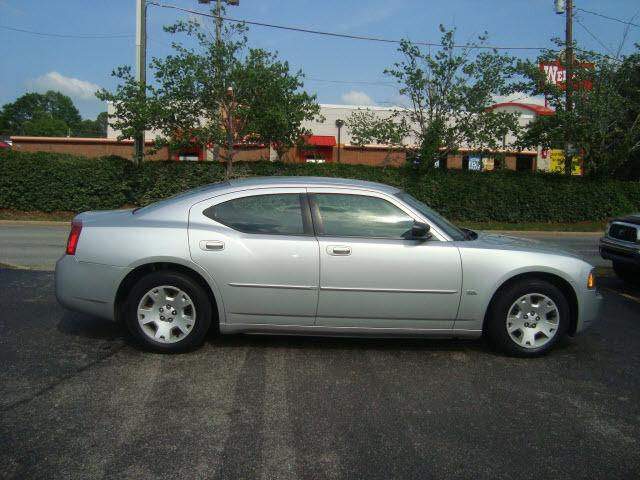 2006 dodge charger se for sale in tuscaloosa alabama classified. Black Bedroom Furniture Sets. Home Design Ideas