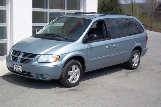 2006 dodge grand caravan sxt for sale in hoosick falls new york. Cars Review. Best American Auto & Cars Review