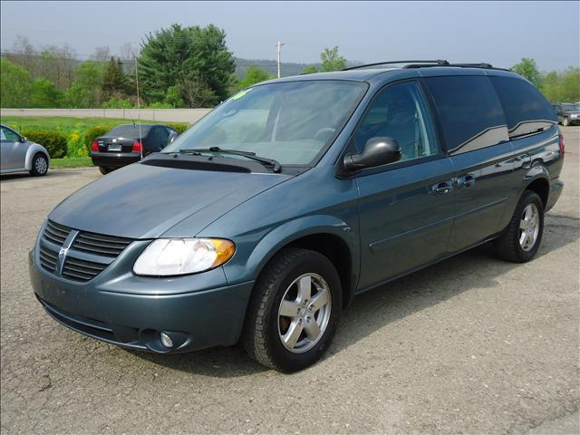 2006 dodge grand caravan sxt for sale in nelson pennsylvania. Cars Review. Best American Auto & Cars Review