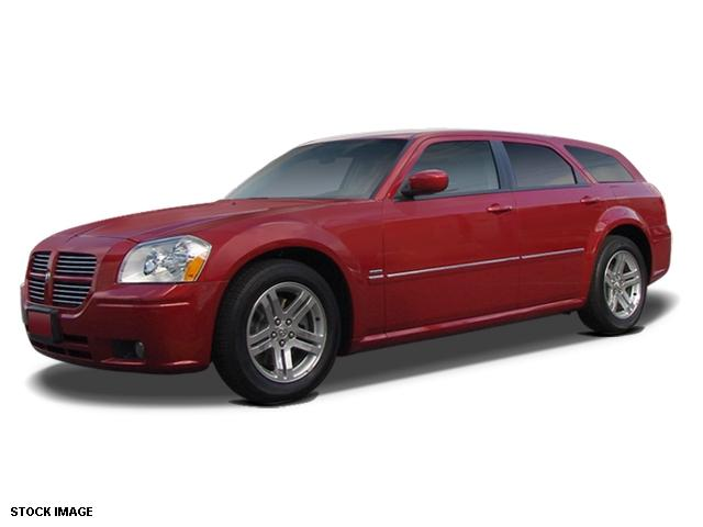 2006 dodge magnum rt bryan tx for sale in bryan texas classified. Black Bedroom Furniture Sets. Home Design Ideas