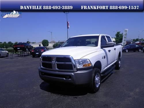 2006 dodge ram 2500 utility truck for sale in beechville kentucky classified. Black Bedroom Furniture Sets. Home Design Ideas